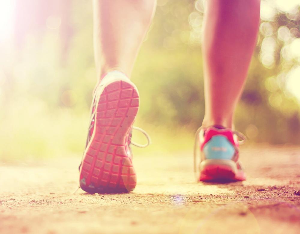 dikker worden na liposuctie bewegen